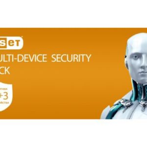 eset-multi-device-security-pack-antivirus