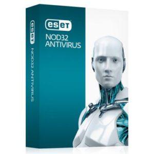 eset-nod-32-antivirus-oem