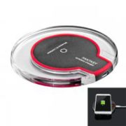 fantasy wireless charger s5